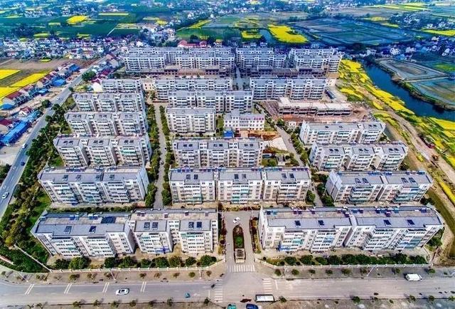 当涂县石桥镇人民政府2021年公开招聘村居后备干部公告